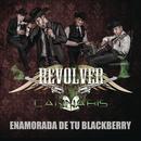 Enamorada De Tu Blackberry thumbnail