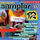 Sampler 12 thumbnail