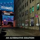 An Alternative Solution thumbnail