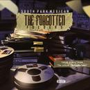 The Forgotten Folders thumbnail