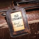 Old Luggage thumbnail