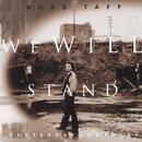 We Will Stand / Yesterday and Today thumbnail