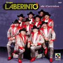 De Corridos thumbnail