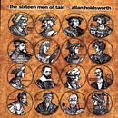 The Sixteen Men Of Tain thumbnail