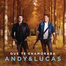 Que Te Enamoraba (Single) thumbnail