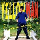 Mello Yellow thumbnail