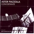Concertante thumbnail