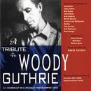 A Tribute To Woody Guthrie thumbnail
