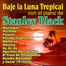 Bajo La Luna Tropical thumbnail