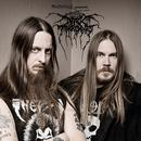 Peaceville Presents... Darkthrone thumbnail