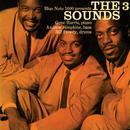 Introducing The 3 Sounds thumbnail