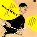 The Complete Art Blakey On Emarcy thumbnail