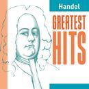 Handel Greatest Hits (2008) thumbnail