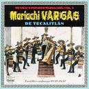 Their First Recordings: 1937-1947 thumbnail