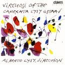 Virtuosi of the Camerata Lysy Gstaad thumbnail