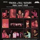 Latin-Rock-Soul thumbnail