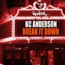 Break It Down thumbnail