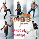 Vamos Al Mundial (Single) thumbnail