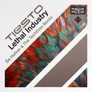 Lethal Industry (De Hofnar & The Techtives Remix) (Single) thumbnail