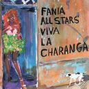 Viva La Charanga thumbnail