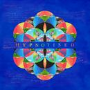 Hypnotised (Single) thumbnail