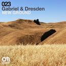 New Ground (Single) thumbnail