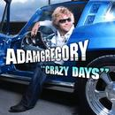 "Let The ""Crazy Days"" Begin (Cd Single) thumbnail"