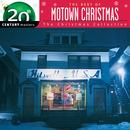20th Century Masters: The Christmas Collection: Various Artists thumbnail