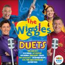 The Wiggles Duets thumbnail