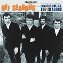 Off Seasons: Criminally Ignored Sides From Frankie Valli & The Four Seasons thumbnail