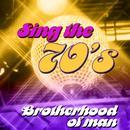 Sing the 70's thumbnail