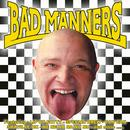 Bad Manners thumbnail