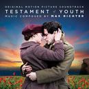 Testament Of Youth (Original Soundtrack) thumbnail