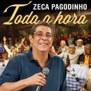 Toda A Hora (Ao Vivo) (Single) thumbnail
