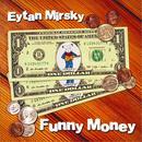 Funny Money thumbnail