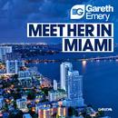 Meet Her In Miami (Single) thumbnail