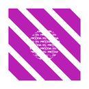 Mirage / Juletider / With Me (Single) thumbnail