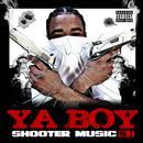 Shooter Music Vol. 2 thumbnail