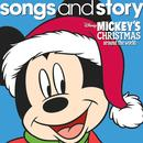 Songs And Story: Mickey's Christmas Around The World thumbnail