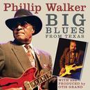 Big Blues From Texas (Remixed) thumbnail