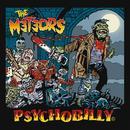 Psychobilly thumbnail