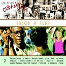 Sabor A Cuba thumbnail