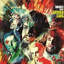 Boogie With Canned Heat thumbnail