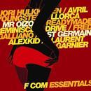 F COMM Essentials thumbnail