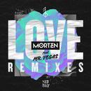 Love (Remixes) thumbnail