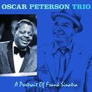 A Portrait Of Frank Sinatra thumbnail