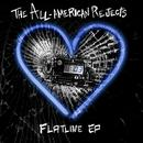 Flatline EP thumbnail