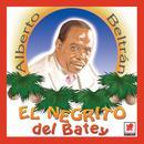 El Negrito Del Batey thumbnail