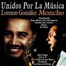 Unidos por la Música: Lorenzo González & Moncho thumbnail