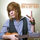Me And My Uke thumbnail
